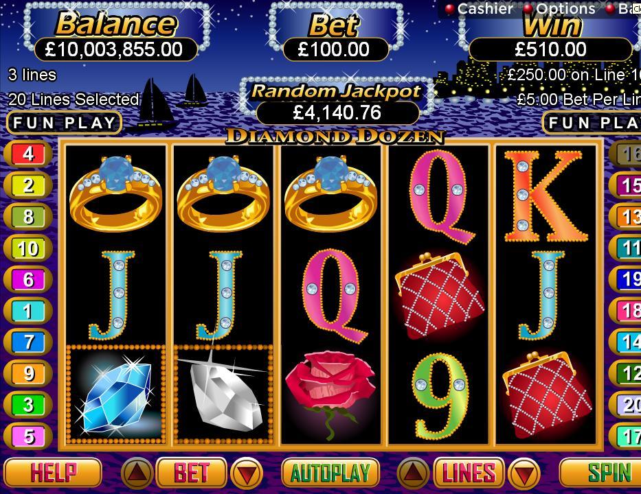 Bodog casino review 14