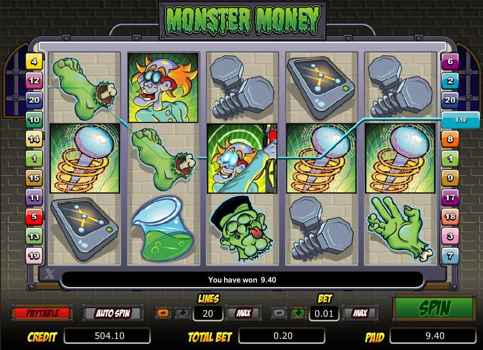 Игровые аппараты играть бесплатно свиньи играть онлайн казино игровые автоматы