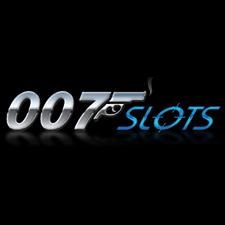 007Slots Casino