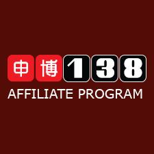 138 Affiliates