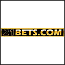 21Bet Casino