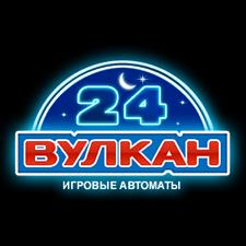 24Vulkan Casino