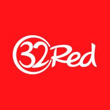32Red Affiliates