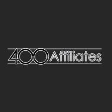 400 Affiliates