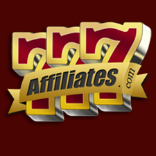 777 Affiliates