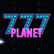 777Planet Casino