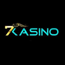 7Kasino Casino