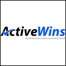 Active Win Affiliates