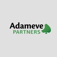 AdamEve Partners