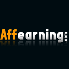 AffEarnings Affiliates