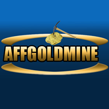 AffGoldmine Affiliates