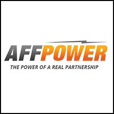 AffPower Affiliates