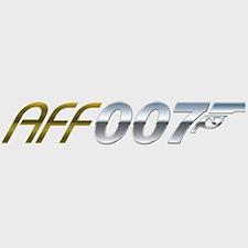 Aff007 Affiliates