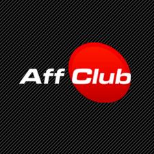 AffClub Affiliates