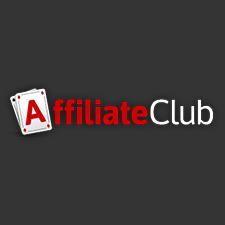 Affiliate Club