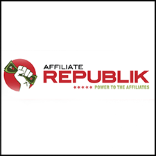Affiliate Republik