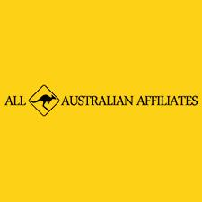 All Australian Affiliates