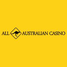 AllAustralian Casino