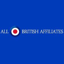 All British Affiliates