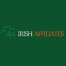 All Irish Affiliates