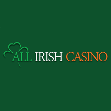 AllIrish Casino