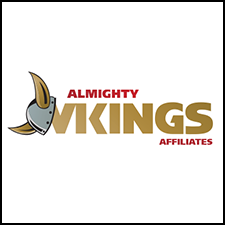Almighty Affiliates