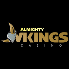 Almighty Vikings Casino