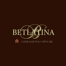 Bet Latina Casino