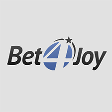 Bet4Joy Partners Affiliates