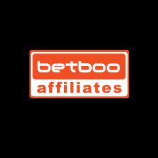 Betboo Affiliates