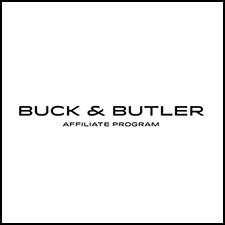 Butler Affiliates