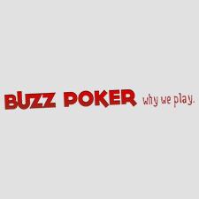 BuzzPoker Affiliates