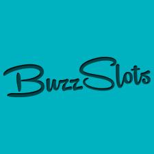 BuzzSlots Affiliates