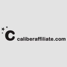 Caliber Affiliates