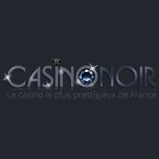 Casino Noir