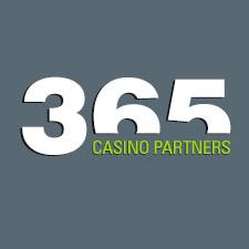 Casino Partners 365 Affiliates