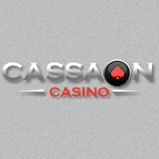 Cassaon-Casino