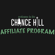 Chance Hill Affiliates