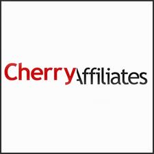 Cherry Affiliates