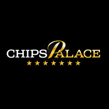 Chips Palace Casino