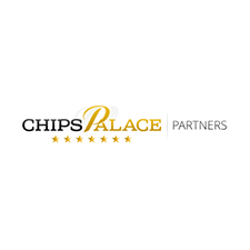 Chips Palace Partners Affiliates
