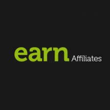 Earn Affiliates