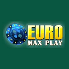 EuroMaxPlay Casino