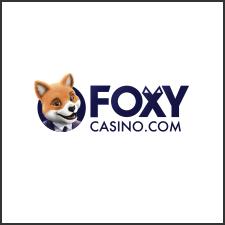 Foxy Affiliates