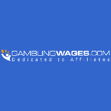 Gambling Wages Affiliates