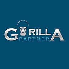 Gorilla Affiliates