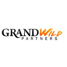 Grand Wild Partners
