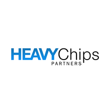Heavy Chips Casino
