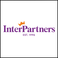Interpartners Affiliates