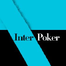InterPoker